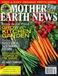 Mother Earth News Subscription